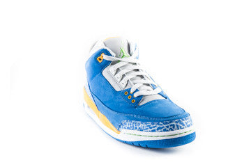 7c273f30a707 Air Jordan 3 Retro LS DO THE RIGHT THING – Ten11kicks.com