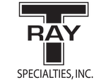 T-Ray Specialties