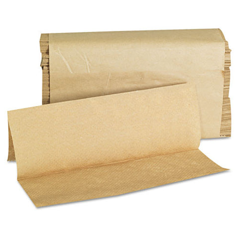 Folded Paper Towels (4000/Case)-General Supply-T-Ray Specialties