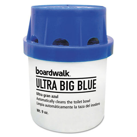 In-Tank Automatic Bowl Cleaner (12/Case)-Boardwalk-T-Ray Specialties