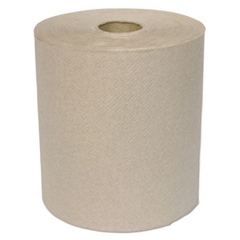 Hardwound Roll Towels (6/Case)-General Supply-T-Ray Specialties