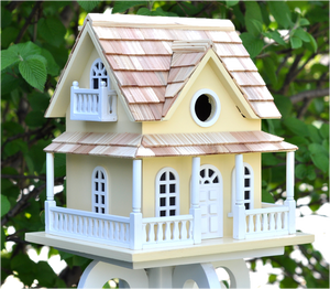 Cape May Birdhouse