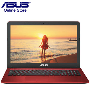 ASUS F Series 15.6in 1TB Gaming Laptop with 8G RAM and Windows 10 Pro