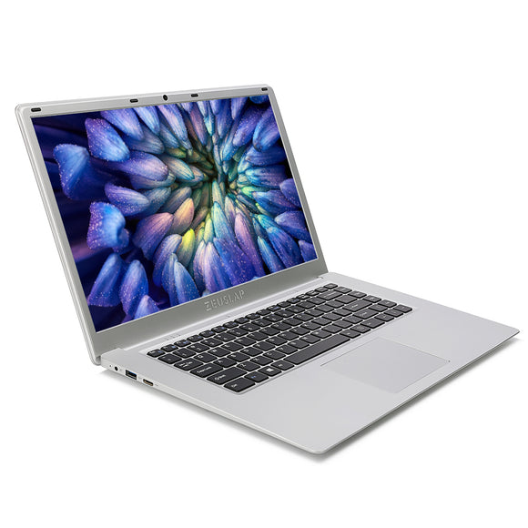 WORLD'S MOST AFFORDABLE 2TB LAPTOP BRAND NEW BY ZEUSLAP 15.6 inch Ultra Thin Notebook