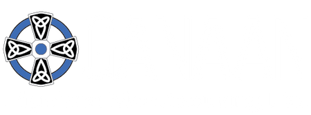 GANAAN Highland Manufacturing Ltd.