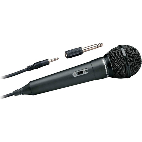 Peterson External Microphone