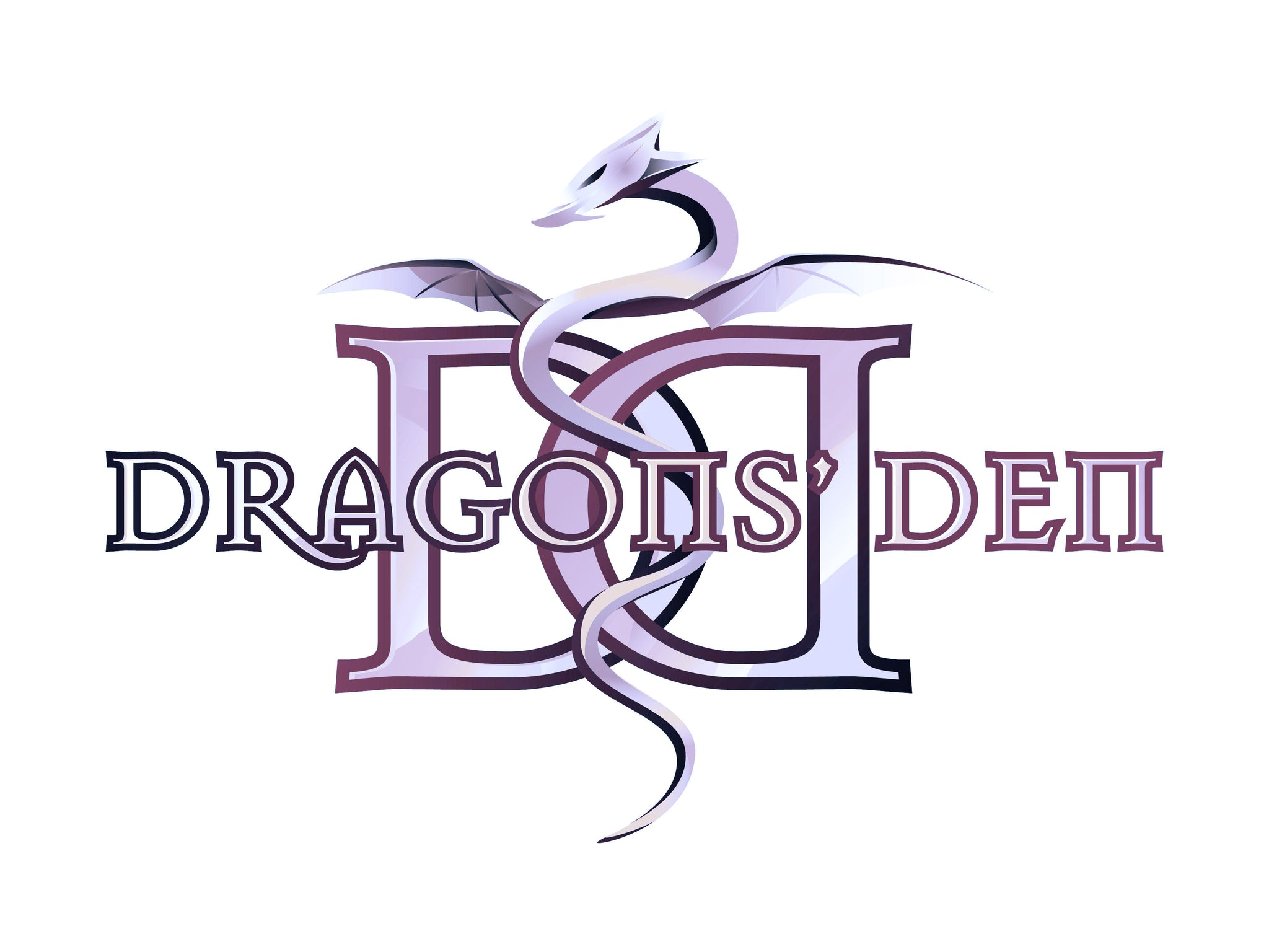 Lipstick on a Dragon: Craft Lipstick's Audition for Dragon's Den