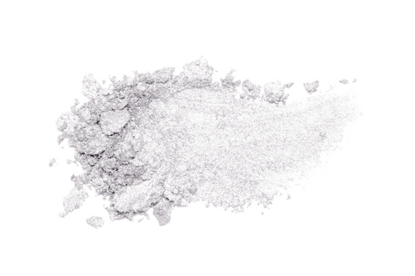 Snow Shimmer Powder