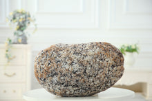 Rock Pillows