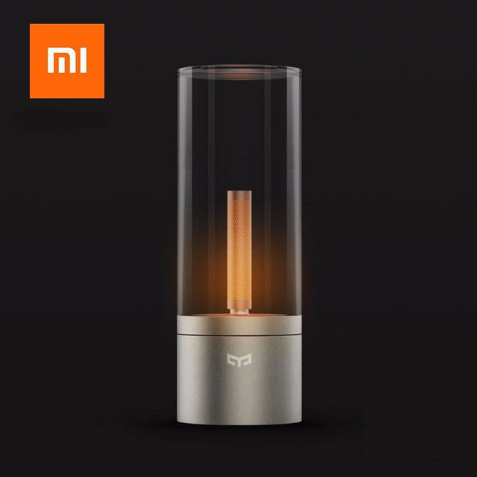 Original xiaomi YEELIGHT