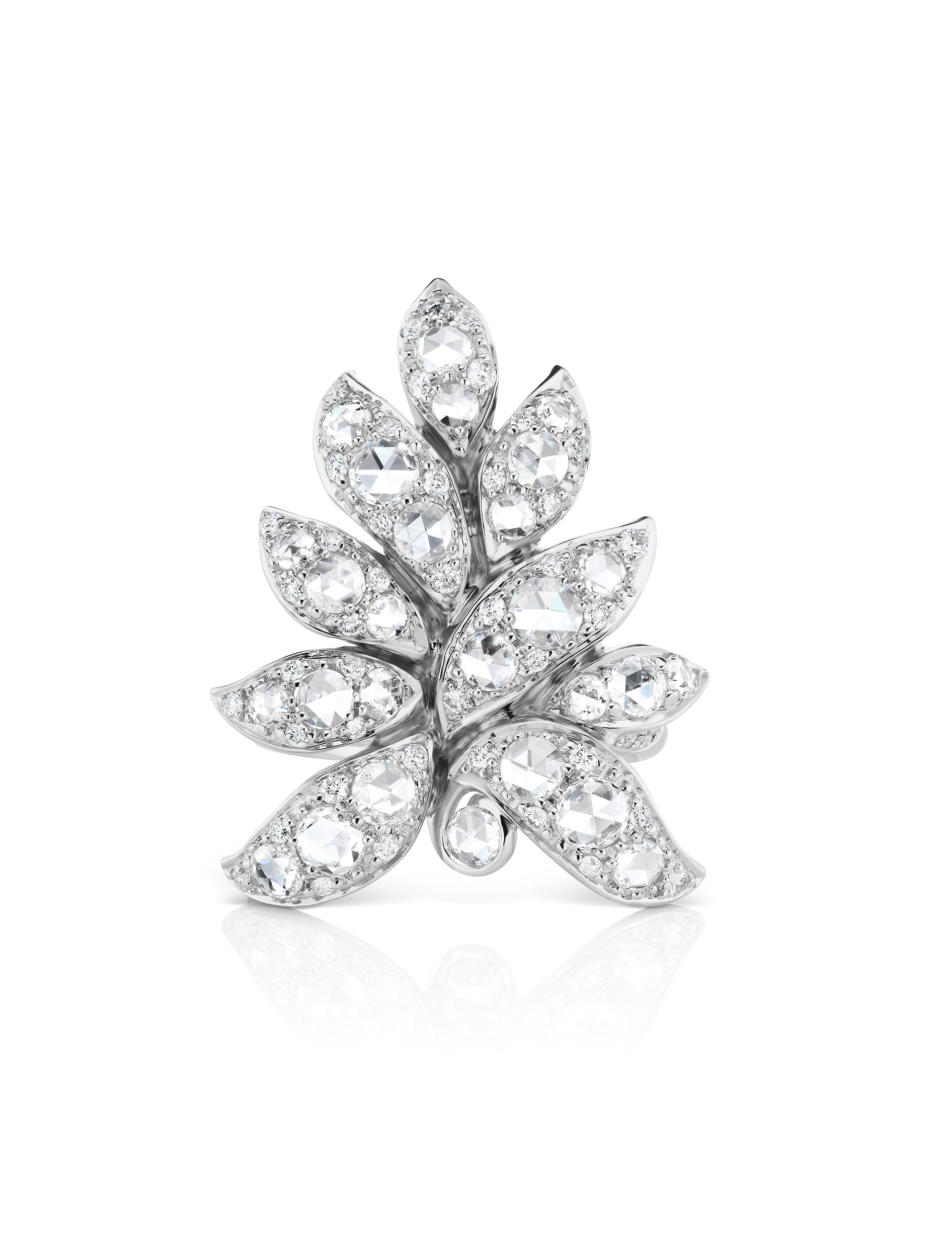 diamond-petal-cocktail-ring
