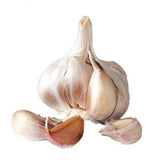 Garlic White Balsamic