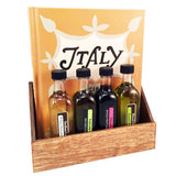 Cookbook Gift Sets
