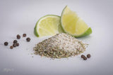 The Salt Cellar Spice Blends