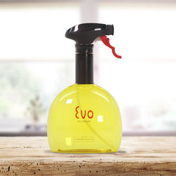 EVO Oil Sprayer - 2 Pack