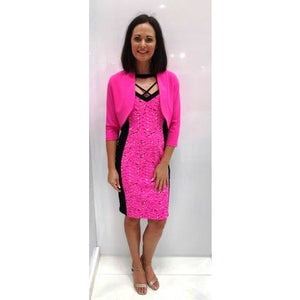 pennita_tia_yorkshire_dress_wedding_pink_78385
