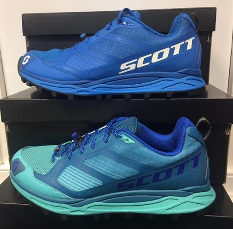 buy popular b4ed6 d1e1f Scott Kinabalu Supertrac v4 Review – LETS RUN