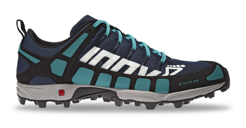 Inov8 - X-Talon 212 Women's Trail Running Shoes