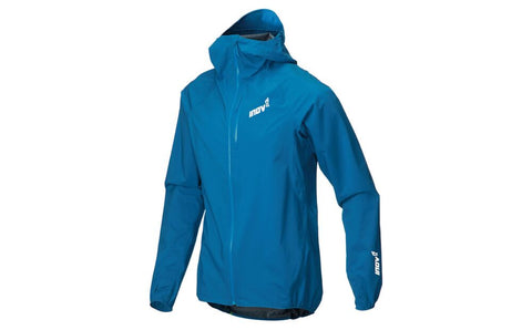 Inov8 - Stormshell Waterproof Men's Jacket