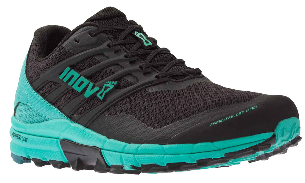 Inov 8 TrailTalon 290 Women's Trail Running Shoe