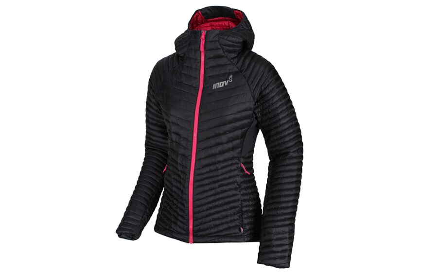 Inov8 - Thermoshell Pro Insulated Women's Jacket