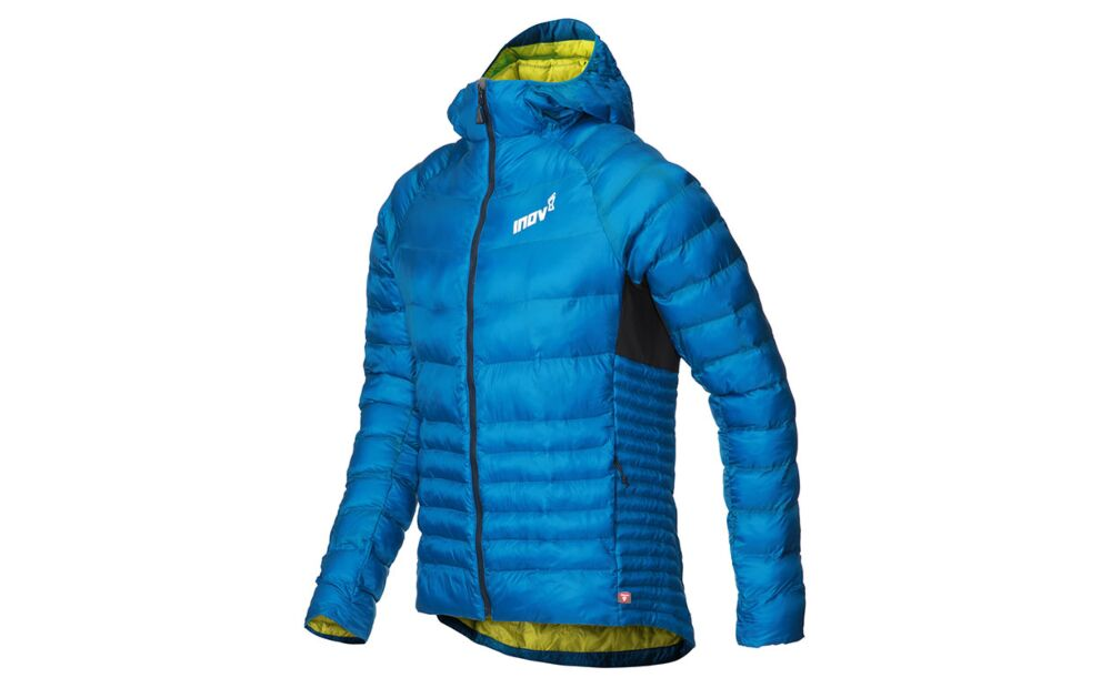 Inov8 - Thermoshell Pro Insulated Men's Jacket