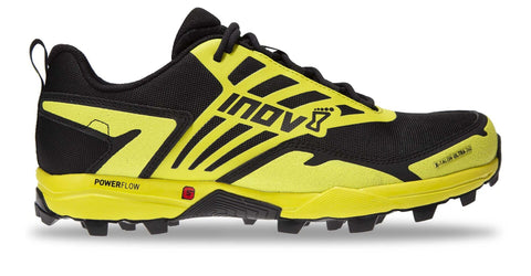Inov-8 X Talon Ultra 260 - Men's Trail Running Shoe