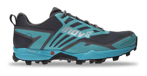 Inov-8 X Talon Ultra 260 - Women's Trail Running Shoe