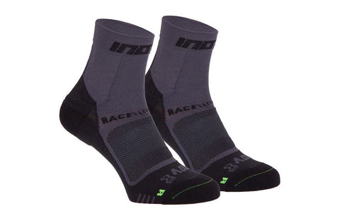 Inov8 - Race Elite Pro Sock Twin Pack