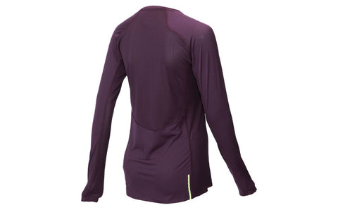 Inov8 - Base Elite Long Sleeve Base Layer women's
