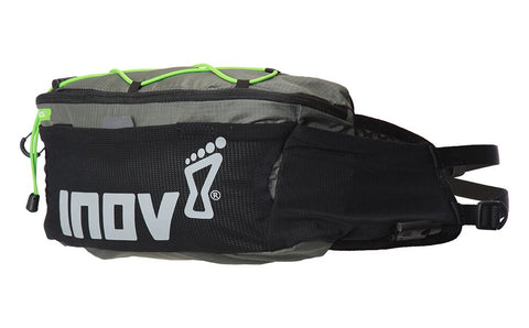 Inov8- Race Elite Waist Pack