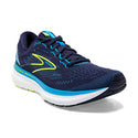 Brooks - Glycerin 19 Men's Road Running Shoe