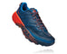 Hoka Speedgoat 4 - Mens Trail Running Shoe