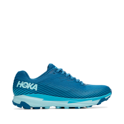 Hoka - Torrent 2 Women's Trail Running Shoe
