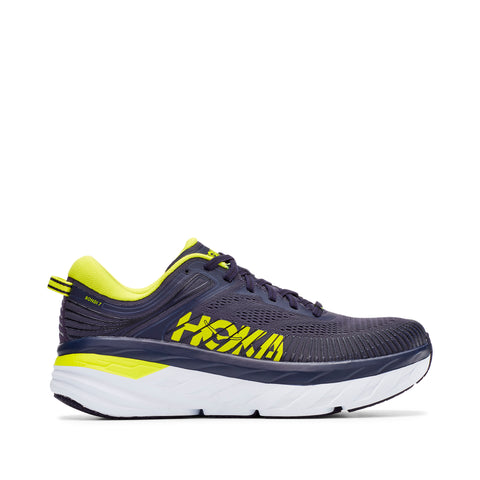 Hoka - Bondi 7 Men's Road Running Shoe