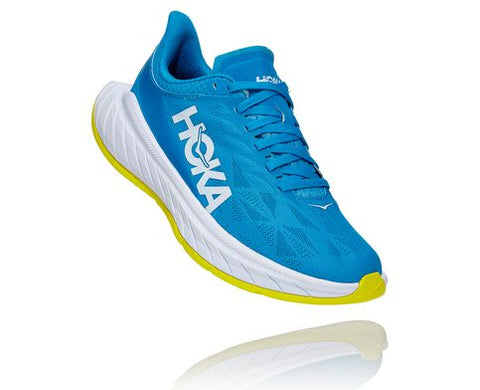 Hoka - Carbon X2 Women's Road Running Shoe