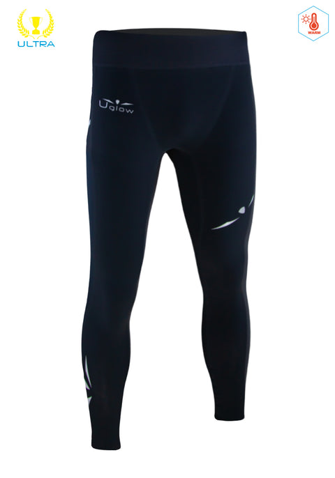 Uglow - Men's Full Winter Tight