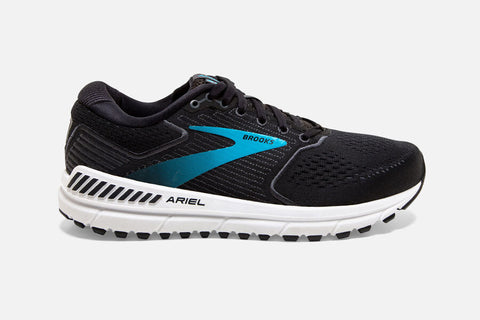 Brooks - Ariel 20 Women's Road Running Shoes