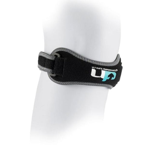 Ultimate Performance - Advanced Patella Strap