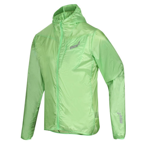 Inov8 - Men's Windshield