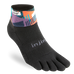 Injinji - Trail Midweight Mini-Crew Running Sock