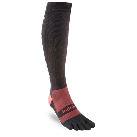 Injinji - Ultra Compression socks