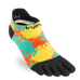 Injinji - Run Lightweight No-Show Women's Running Sock