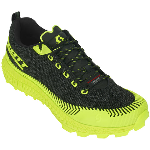 SCOTT Supertrac Ultra RC - Women's Trail Running Shoe