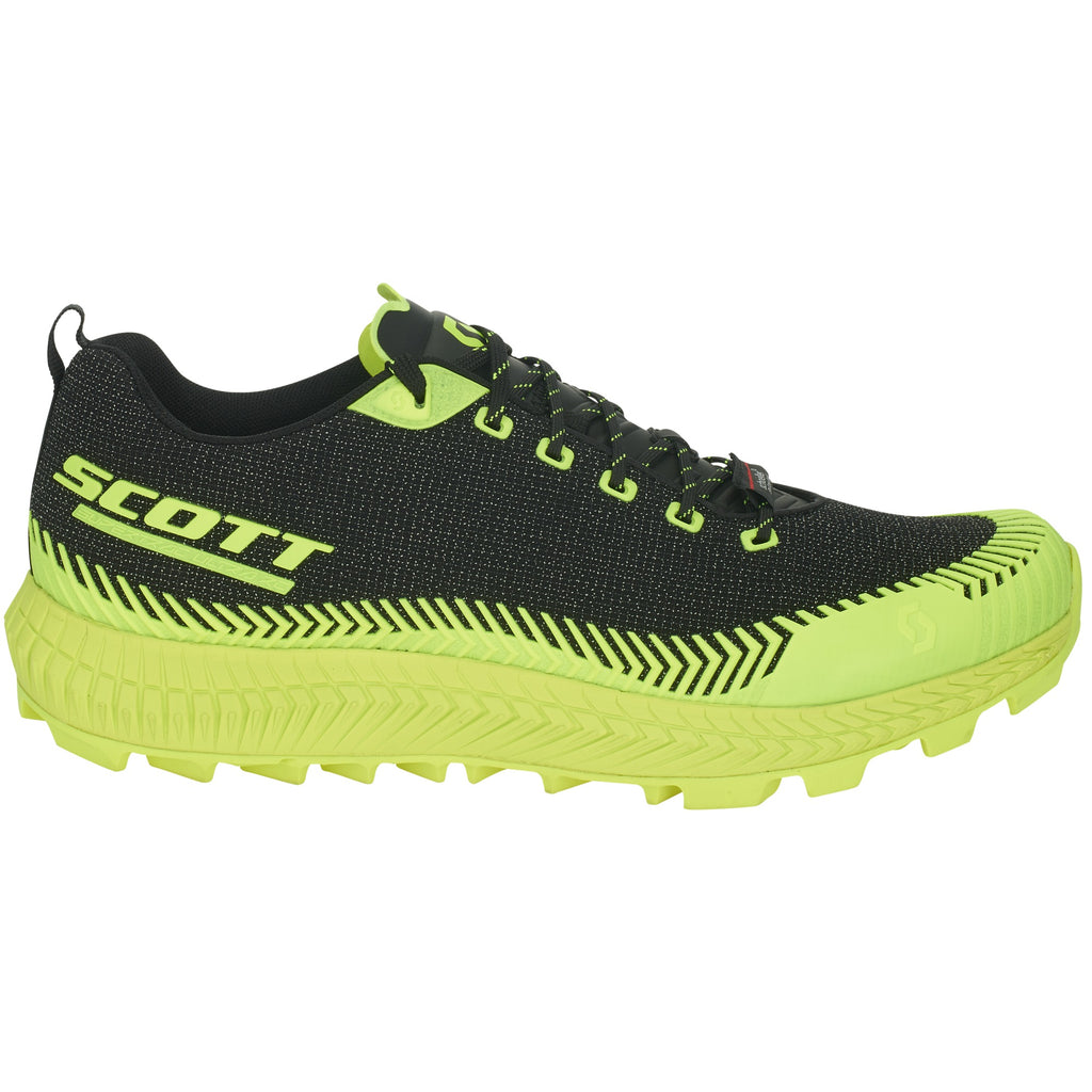 SCOTT Supertrac Ultra RC - Men's Trail Running Shoe