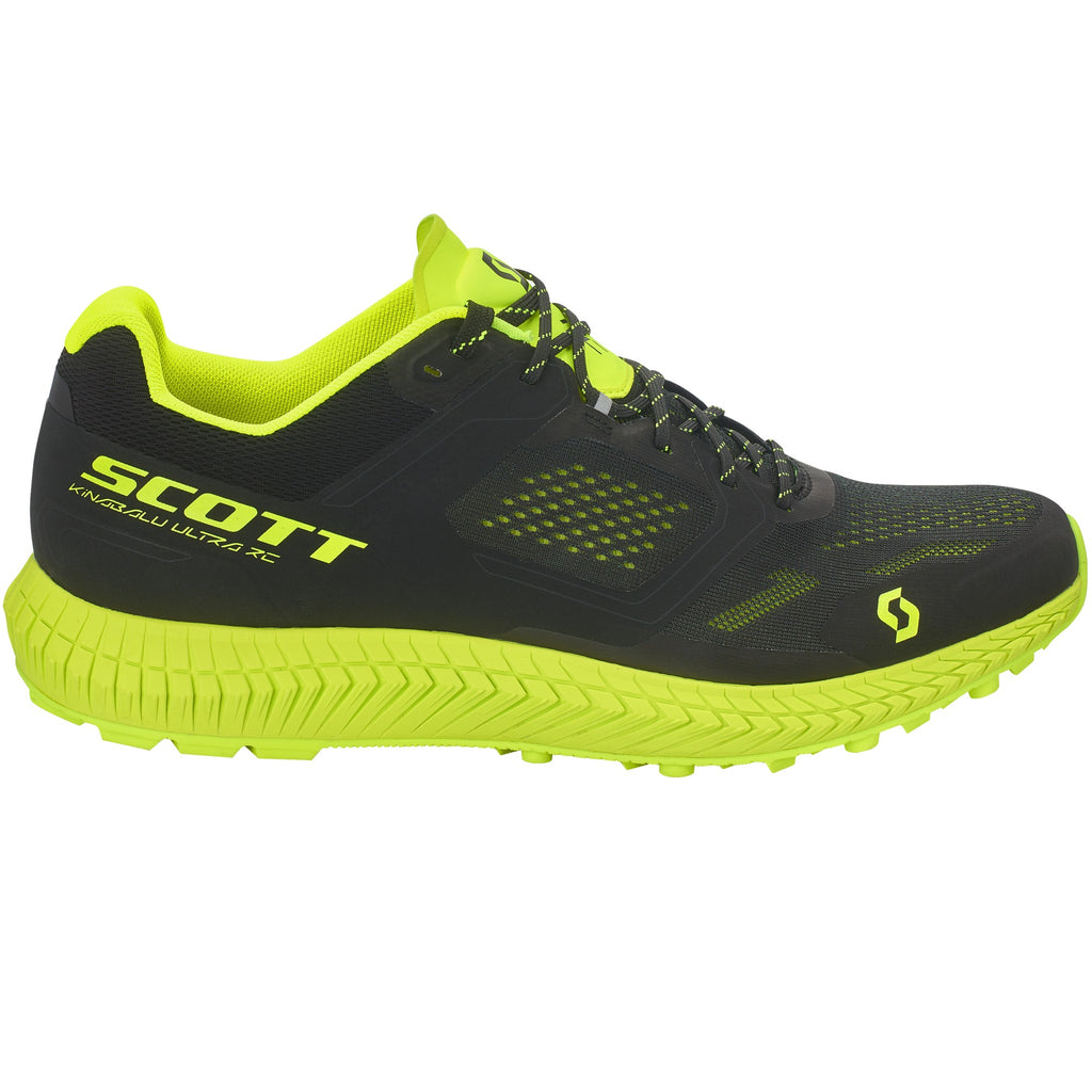 Scott - Kinabalu Ultra RC Women's Trail Running Shoe