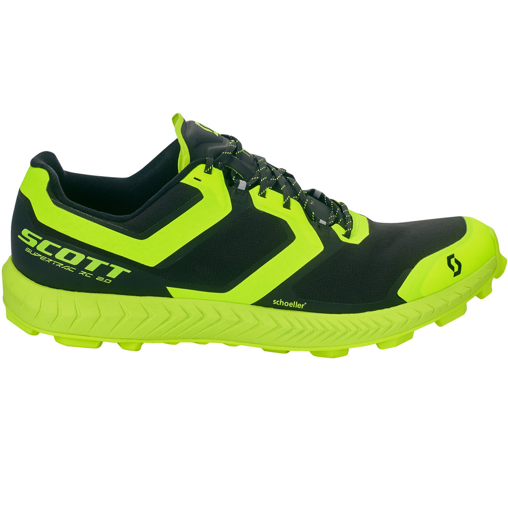 Scott - Supertrac RC 2 Women's trail running shoe
