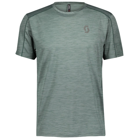 Scott -Men's Trail T shirt