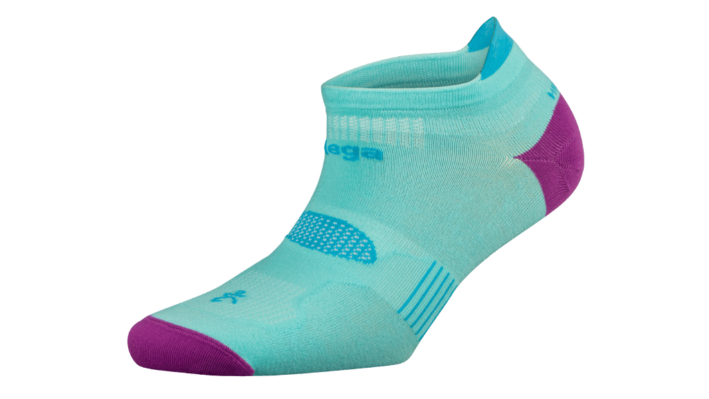 Balega - Hidden Dry Sock