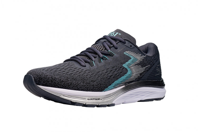 361 Spire 4 - Women's Road Running Shoe